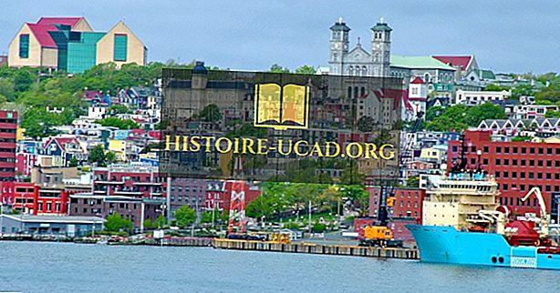 アメリカ大陸で最も古い首都