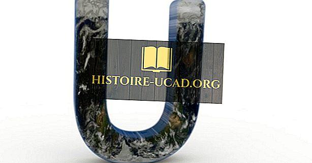Країни, які починаються з літери U